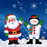 Những lời chúc Giáng sinh bằng tiếng Anh hay