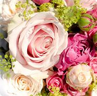 Tự làm hộp hoa tươi độc đáo tặng thầy cô ngày 20 - 11