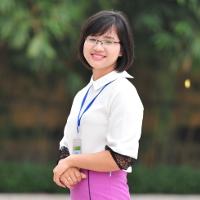 Ngân hàng đề thi thử THPT Quốc gia 2017 môn Tiếng Anh