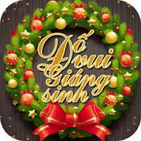 Những câu đố cực vui về Giáng sinh không phải ai cũng biết