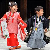 30 nguyên tắc nuôi dạy con đáng ngưỡng mộ của người Nhật