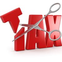 Từ điển thuật ngữ Tiếng Anh sử dụng trong các văn bản Thuế