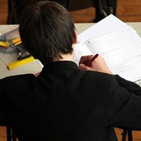 Tuyển tập 5 bài test tiếng Anh lớp 12 có đáp án và giải thích