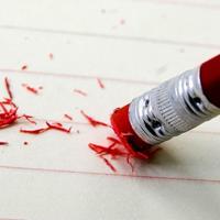 300 câu tìm lỗi sai luyện thi bằng B Anh văn