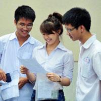 Đề kiểm tra giữa học kì 1 môn Địa lý lớp 10 năm học 2015 - 2016 trường THPT Lý Thái Tổ, Bắc Ninh