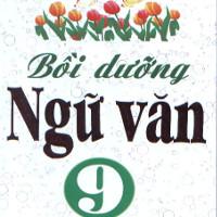 Đề thi học kì 1 môn Ngữ Văn lớp 9 năm 2011-2012 Trường THCS Nguyễn Thông, Phan Thiết