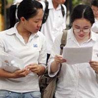 Đề kiểm tra học kì 1 môn Ngữ văn lớp 8 năm học 2014 - 2015 huyện Thanh Thủy, Phú Thọ