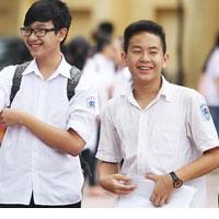 Đề thi học sinh giỏi môn Giáo dục công dân lớp 9 năm học 2014 - 2015 trường THCS Mỹ Hưng, Hà Nội