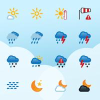 Thành ngữ Tiếng Anh thú vị về thời tiết