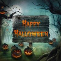Bạn biết bao nhiêu về ngày lễ Halloween?