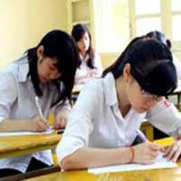 Đề kiểm tra định kì kì 1 môn Ngữ Văn lớp 9 năm 2013-2014 Trường THCS Văn Phong, Cát Hải