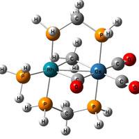 Đề kiểm tra giữa học kì 1 môn Hóa học lớp 10 năm học 2015 - 2016 trường THPT Thống Nhất A, Đồng Nai