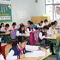 Đề kiểm tra giữa học kì 1 môn Ngữ văn lớp 8 huyện Vũ Thư, Thái Bình