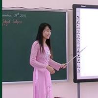 Đề thi giáo viên dạy giỏi cấp huyện Đức Thọ năm 2013-2014