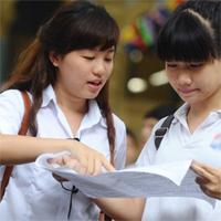 Đề thi học sinh giỏi môn Địa lý lớp 9 huyện Thanh Thủy, Phú Thọ năm 2013 - 2014