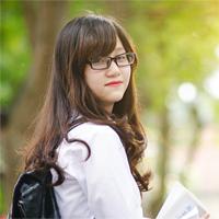 Đề thi học sinh giỏi lớp 12 THPT tỉnh Quảng Nam năm 2013 - 2014