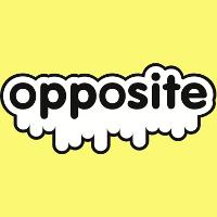 Trò chơi ô chữ Tiếng Anh: Chủ đề 'Opposite'
