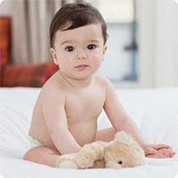 Dấu hiệu nhận biết sớm trẻ chậm phát triển