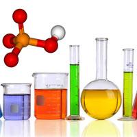 Đề kiểm tra giữa học kì 1 môn Hóa học lớp 11 năm học 2015 - 2016 trường THPT Thống Nhất A, Đồng Nai