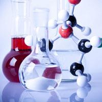 Đề kiểm tra giữa học kì 1 môn Hóa học lớp 12 năm học 2015 - 2016 trường THPT Thống Nhất A, Đồng Nai