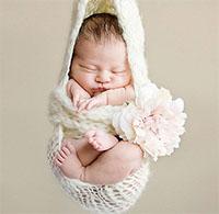 Những thắc mắc thường gặp của các bà mẹ mới sinh con lần đầu