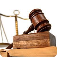 Bộ luật dân sự số 33/2005/QH11