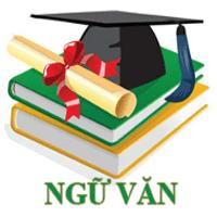 Trắc nghiệm Ngữ Văn lớp 10 - Tổng quan về nền văn học Việt Nam qua các thời kì lịch sử