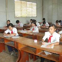 Đề kiểm tra học kì 1 môn Ngữ văn lớp 8 năm học 2014 - 2015 huyện Bình Giang, Hải Dương