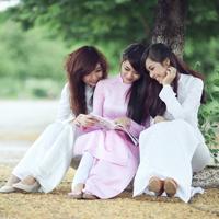 Đề thi học sinh giỏi cấp tỉnh môn tiếng Anh lớp 11 tỉnh Bà Rịa Vũng Tàu năm học 2013 - 2014