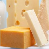 Những thực phẩm cấm kỵ khi bị tiêu chảy
