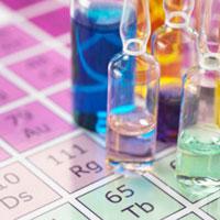 Đề kiểm tra học kì 1 môn Hóa học lớp 10 năm học 2014 - 2015 trường THPT Châu Thành 1, Đồng Tháp