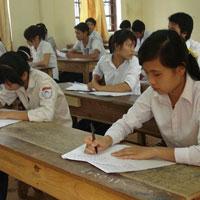 Đề kiểm tra học kì 1 môn Toán lớp 10 năm học 2014 - 2015 trường THPT Châu Thành 1, Đồng Tháp