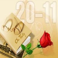 Những câu đố vui về ngày Nhà giáo Việt Nam 20-11