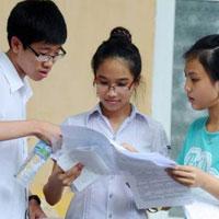 Đề kiểm tra học kì 1 môn Vật lý lớp 10 năm học 2014 - 2015 trường THPT Châu Thành 1, Đồng Tháp