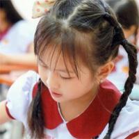 Đề thi học kì 1 môn Tiếng Việt lớp 3 trường tiểu học Tiền Phong 2 năm 2013 - 2014