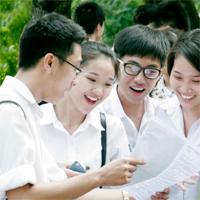 Đề thi học sinh giỏi môn Địa lý lớp 9 trường THCS Phương Trung, Thanh Oai năm 2015 - 2016