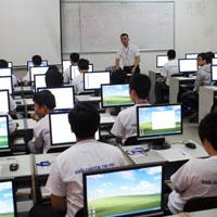 Đề thi học sinh giỏi môn Tin học lớp 9 năm học 2014 - 2015 huyện Phú Quốc, Kiên Giang