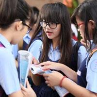 Đề thi học sinh giỏi môn Ngữ văn lớp 7 năm học 2012 - 2013 huyện Thái Thụy, Thái Bình
