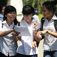 Đề thi năng khiếu môn Giáo dục công dân lớp 8 năm học 2014-2015 Phòng GD-ĐT Quỳnh Lưu, Nghệ An