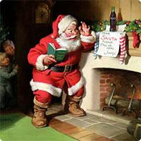 Những câu đố vui hay nhất về Giáng sinh
