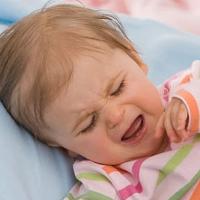Các dấu hiệu nhận biết trẻ em bị thiếu canxi và cách khắc phục