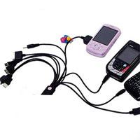Mẹo sử dụng pin điện thoại bền nhất