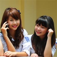 Đề thi HSG quốc gia môn Lịch sử lớp 12 huyện Hà Tĩnh năm 2012 - 2013