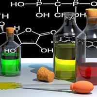 12 cách cân bằng phương trình hóa học