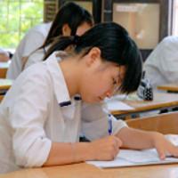 Đề kiểm tra 1 tiết học kì 1 môn Toán lớp 6 Trường THCS Phú Thành B năm 2011