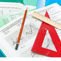 Đề kiểm tra học kì 1 môn Toán lớp 11 năm học 2014 - 2015 trường THPT Châu Thành 1, Đồng Tháp