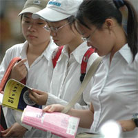 Đề thi học sinh giỏi môn Địa lý lớp 9 trường THCS Đinh Xá, Bình Lục năm 2013 - 2014