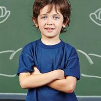 6 điều cha mẹ tuyệt đối không nên làm nếu muốn con thành đạt