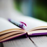 10 bài luận mẫu tiếng Anh học thuật cực hay