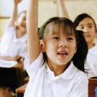 Bài tập Toán lớp 4 - Bảng đơn vị đo khối lượng